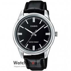 Ceas Casio CLASIC MTP-V005L-1AUDF imagine mica