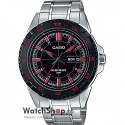 Ceas Casio SPORT MTD-1078D-1A1VEF imagine mica