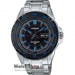 Ceas Casio SPORT MTD-1078D-1A2VEF imagine mica