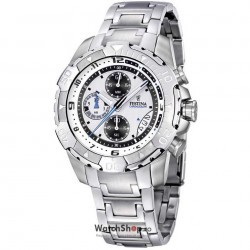 Ceas Festina SPORT F16358/1 imagine mica