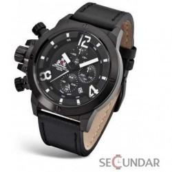 Ceas Rothenschild RS-1205-IB-SW-Sle Chronograph Barbatesc imagine mica