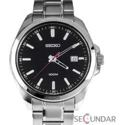 Ceas Seiko Classic SUR061P1 Barbatesc imagine mica