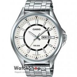 Ceas Casio CLASIC MTP-E108D-7AVDF imagine mica