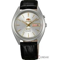 Ceas Orient CLASSIC AUTOMATIC FEM0401YW9 Barbatesc imagine mica
