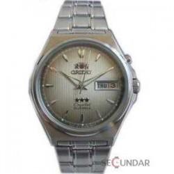 Ceas Orient FEM5M011U9 Clasic Automatic Barbatesc imagine mica