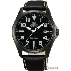 Ceas Orient FER2D001B0 Classic Automatic Collection Barbatesc imagine mica