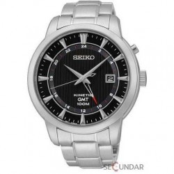 Ceas Seiko KINETIC SUN033P1 Barbatesc imagine mica