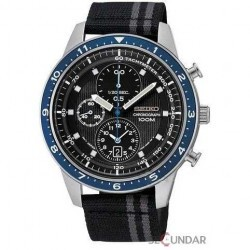Ceas Seiko SPORTS SNDF47P1 Barbatesc imagine mica