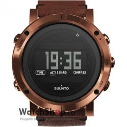 Ceas Suunto CORE ESSENTIAL COPPER imagine mica