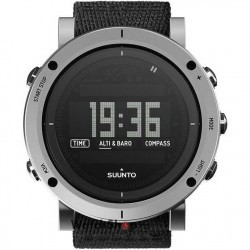 Ceas Suunto SUUNTO ESSENTIAL STONE imagine mica
