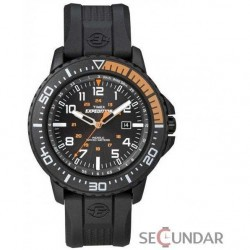 Ceas Timex EXPEDITION T49940 Uplander Barbatesc imagine mica