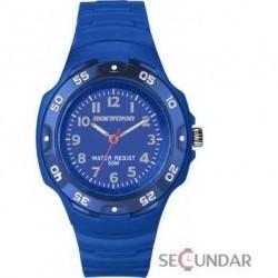 Ceas Timex MARATHON T5K749 Unisex imagine mica
