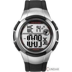 Ceas Timex MARATHON T5K770 Digital Barbatesc imagine mica