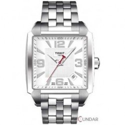 Ceas Tissot T005.510.11.277.00 Barbatesc imagine mica