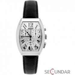 Ceas Tissot T66.1.627.32 Barbatesc imagine mica
