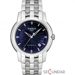 Ceas Tissot T97.1.483.41 Barbatesc imagine mica