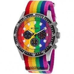 Ceas Be Pride BP001 imagine mica