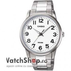 Ceas Casio CLASIC MTP-1303PD-7BVEF imagine mica