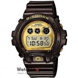 Ceas Casio G-SHOCK DW-6900BR-5ER G-Specials imagine mica
