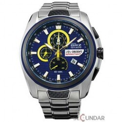Ceas ORIENT SPEEDTECH STZ00002D0 imagine mica