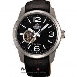Ceas Orient SPORTY AUTOMATIC DB0C003B imagine mica