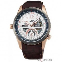 Ceas ORIENT SPORTY AUTOMATIC FFT00009W0 imagine mica