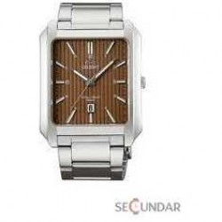 Ceas ORIENT TRADITIONAL STYLE FUNDR001T0 imagine mica