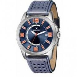 Ceas Daniel Klein Premium DK10887-6 imagine mica