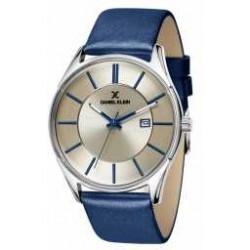 Ceas Daniel Klein Premium DK10904-6 imagine mica