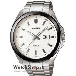 Ceas Casio CLASIC MTP-1318BD-7AVDF imagine mica