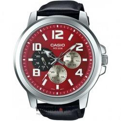 Ceas Casio CLASIC MTP-X300L-4A imagine mica