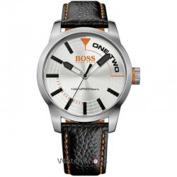 Ceas Hugo Boss ORANGE 1513215 Tokyo imagine mica