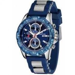 Ceas Daniel Klein Premium DK10902-1 imagine mica