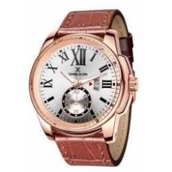 Ceas Daniel Klein Premium DK10943-2 imagine mica