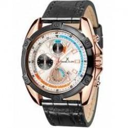 Ceas Daniel Klein Premium DK10963-4 imagine mica