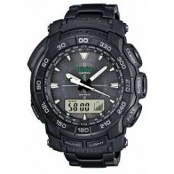 CEAS DE MANA CASIO PRG-550BD-1ER imagine mica