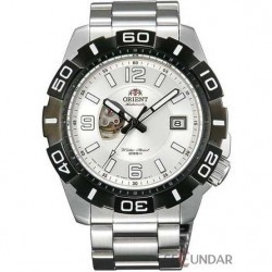 Ceas Orient Automatic Diving Sport FDW03002W0 Barbatesc imagine mica