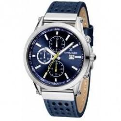 Ceas Daniel Klein Premium DK10855-5 imagine mica