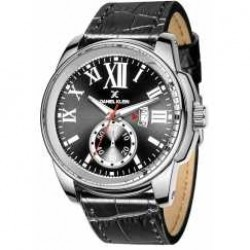 Ceas Daniel Klein Premium DK10943-6 imagine mica