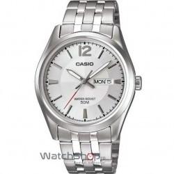 Ceas Casio CLASIC MTP-1335D-7AVDF imagine mica