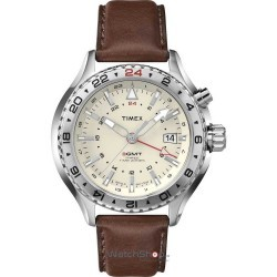 Ceas Timex INTELLIGENT QUARTZ T2P426 imagine mica