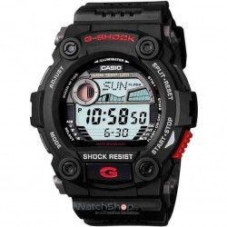Ceas Casio G-SHOCK G-7900-1ER imagine mica