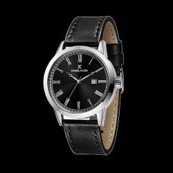 Ceas Daniel Klein Premium DK10824-4 Barbatesc imagine mica