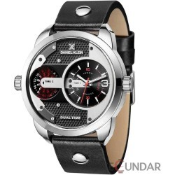 Ceas Daniel Klein Premium DK10994-2 Barbatesc imagine mica