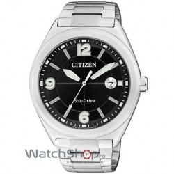 Ceas Citizen SPORT AW1170-51E Eco-Drive imagine mica