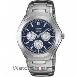 Ceas Casio SPORT MTP-1247D-2AVEF imagine mica