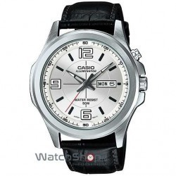 Ceas Casio SPORT MTP-E202L-7AVDF imagine mica