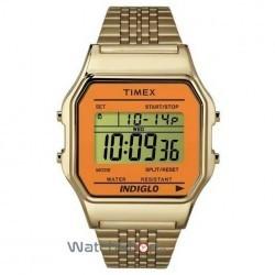 Ceas Timex CLASSIC TW2P65100 imagine mica