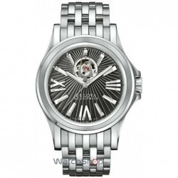 Ceas Bulova ACCUTRON 63A103 Automatic imagine mica