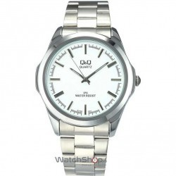 Ceas Q Q WRIST KV98J201Y imagine mica